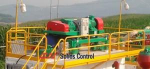 Swaco-518-centrifuge