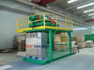 skid-centrifuge-PLC-control-panel