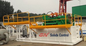 GN-Drilling-Fluids-Recycling-System