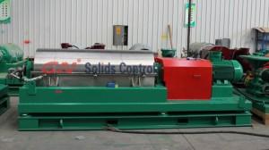 GNLW553-centrifuge