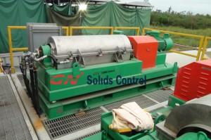 decanter-centrifuge-300x199