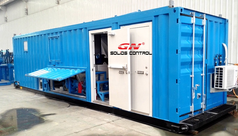 160520ContainerCuttingsDryer
