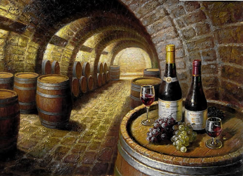 0910-wine-separation
